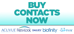 buy-contacts-CTA