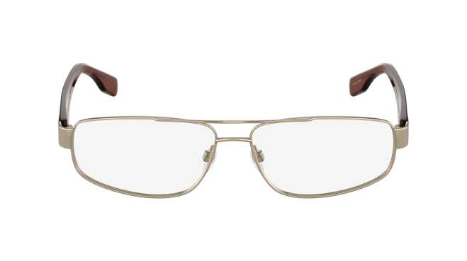 IZOD 1302 Metal Glasses - JCPenney Optical