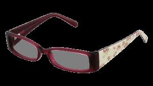 ana womens glasses