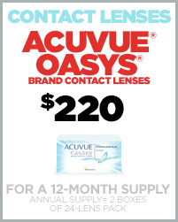 JCP-AUG-ACUVUE