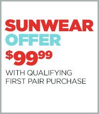 June-Sunwear-Offer