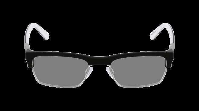 Max Cole Eyeglasses Frames
