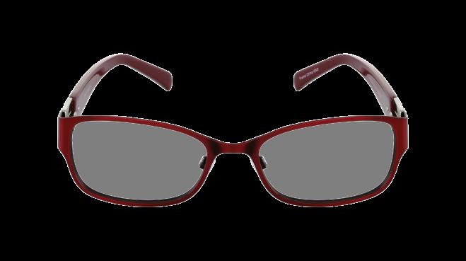 Roberto Steffani Women's Eyeglasses