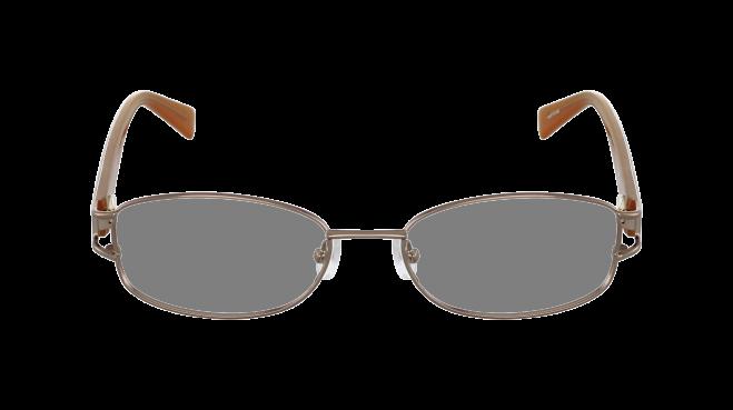 Liz Claiborne CFC Women's Eyeglasses