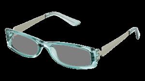 womens ana glasses