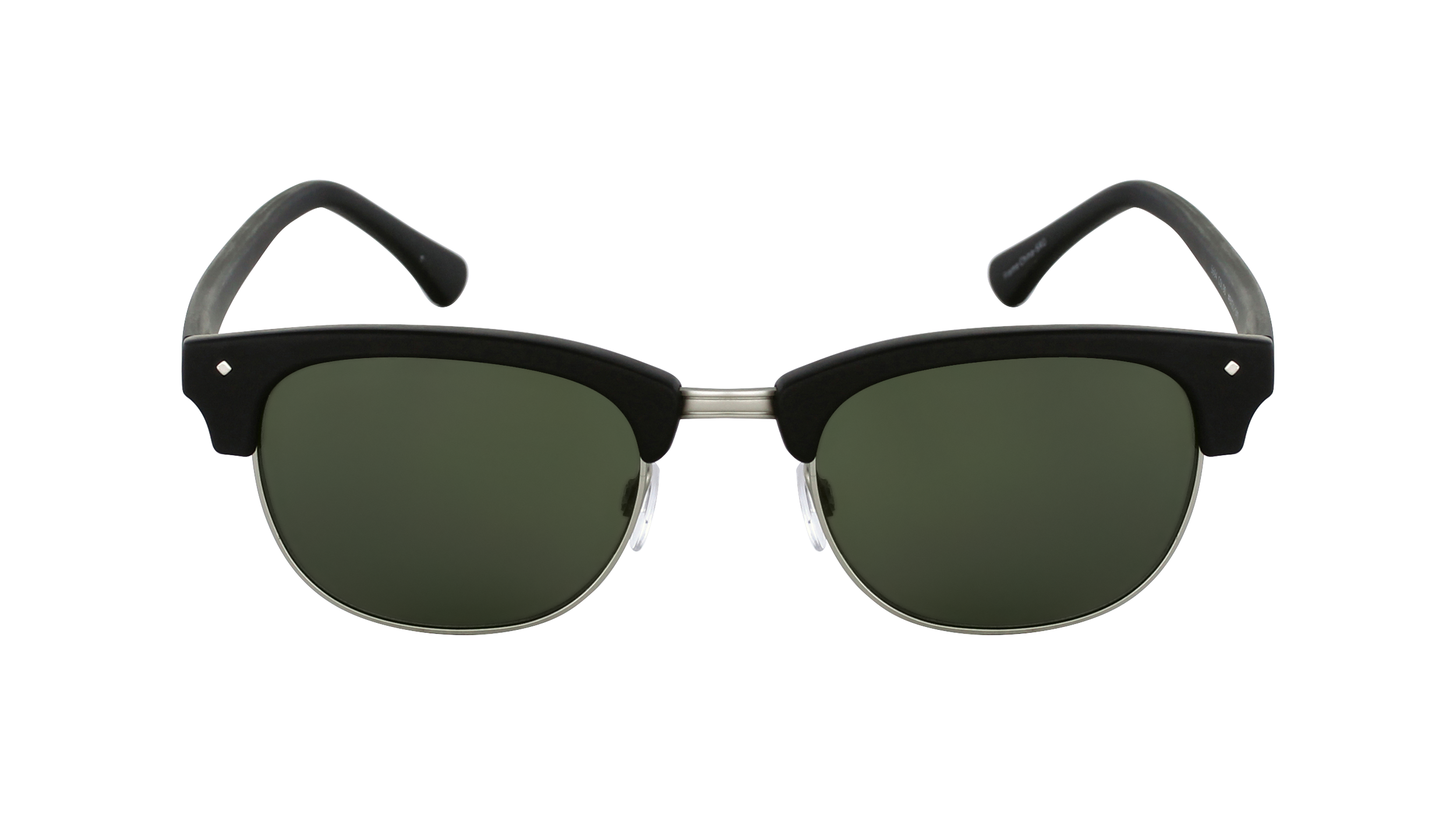 max cole s 694 sunglasses jcpenney optical