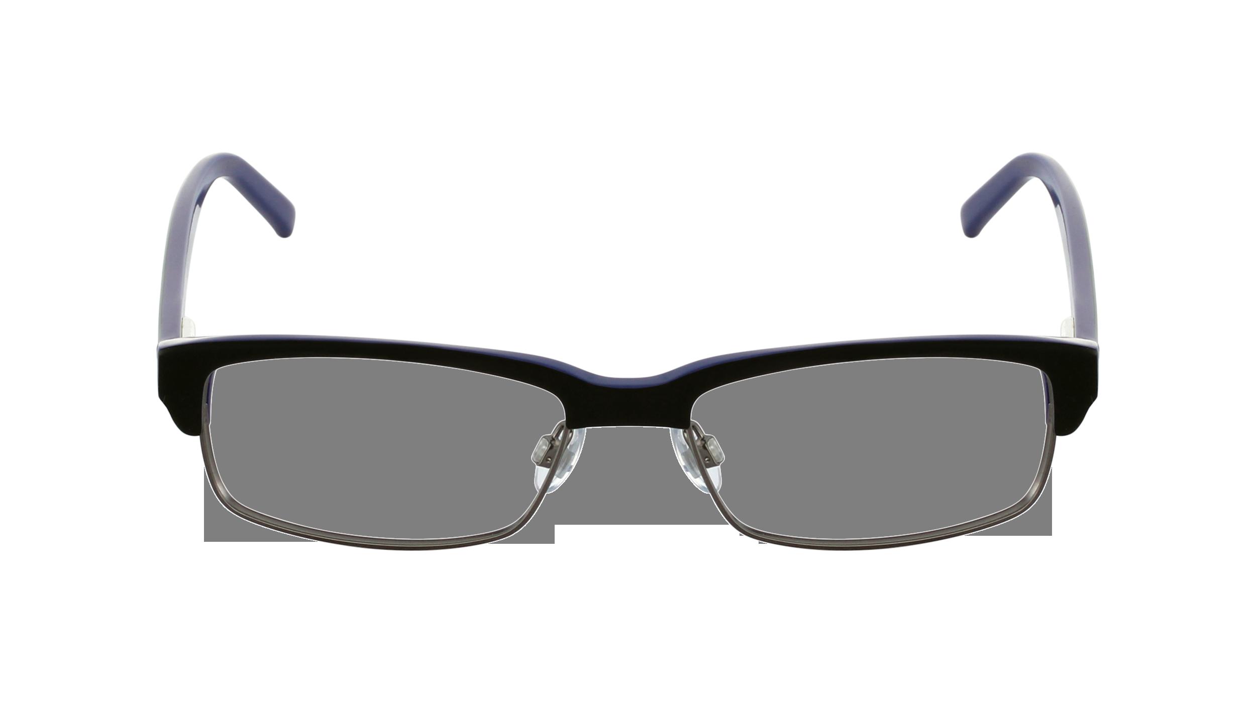 Eyeglasses Frames Jcpenney : IZOD 1304 Glasses - JCPenney Optical