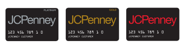 jcp-credit-card