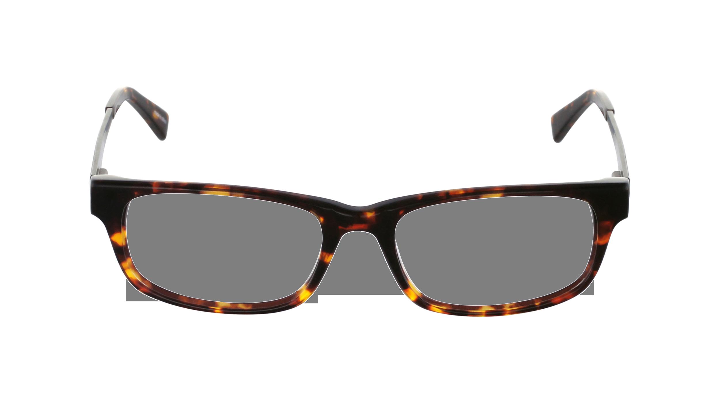 Eyeglasses Frames Jcpenney : Columbia Birney Glasses - JCPenney Optical