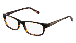 Columbia Birney Glasses