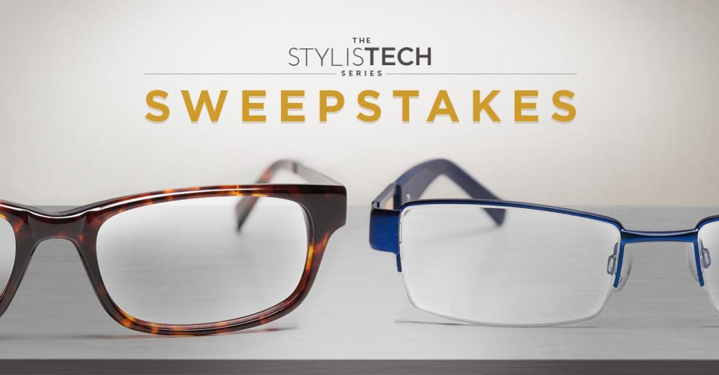 StylisTech Series