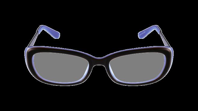 ana glasses