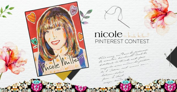 NICOLE-MILLER