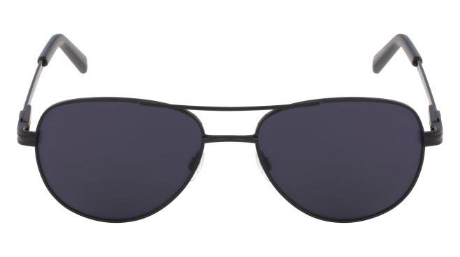 Blue Surf Eyeglasses