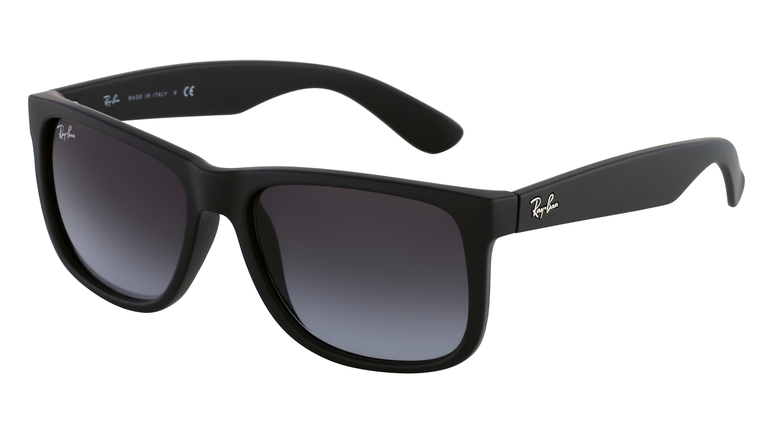 frame description. Ray-Ban RB A textured pattern of tiny dots like the edge of a coin runs along the front and temples of these retro inspired round sunglasses.
