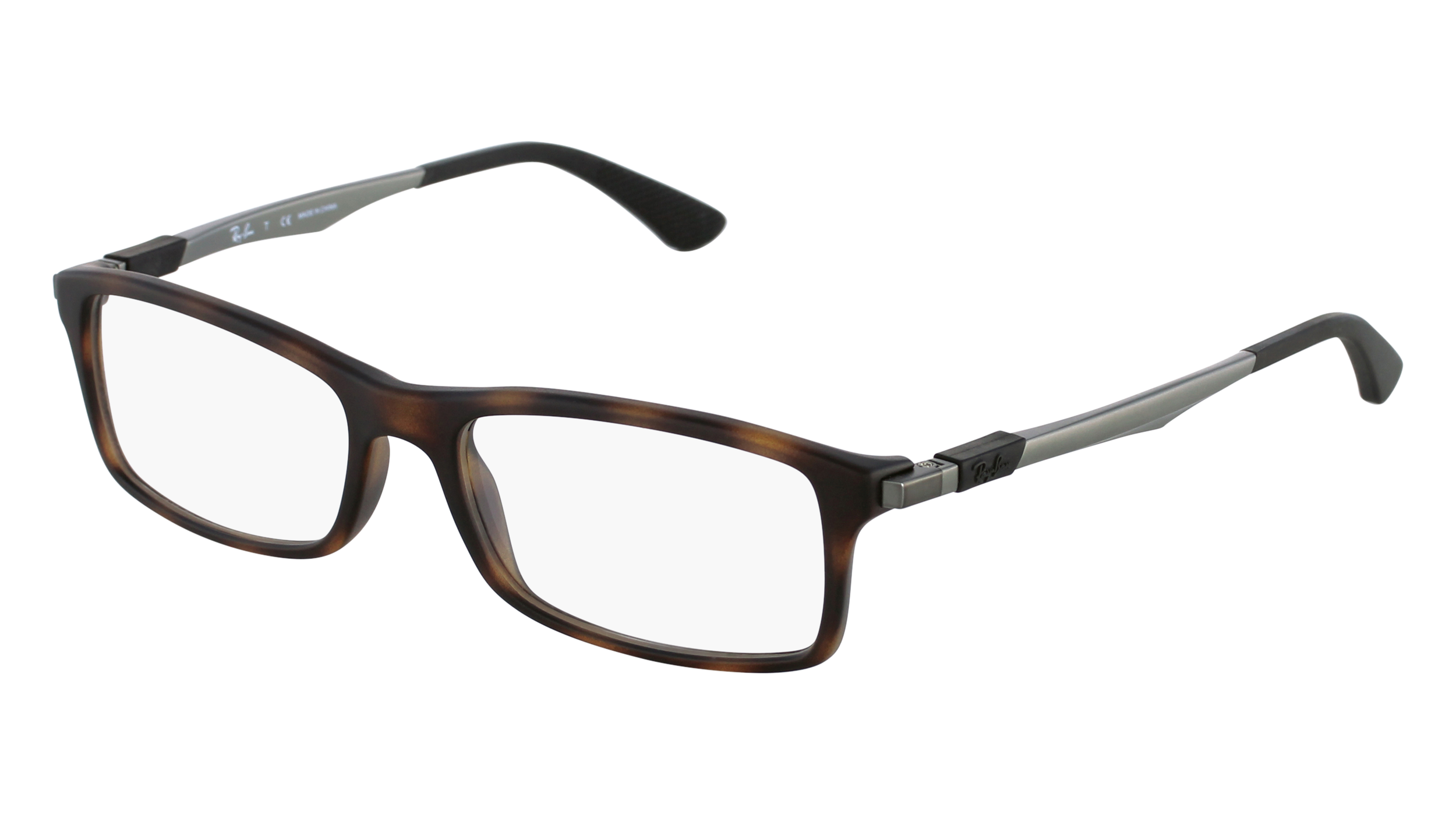 Ray Ban Nylon RB7017 - JCPenney Optical