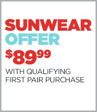 Sunwear-Offer