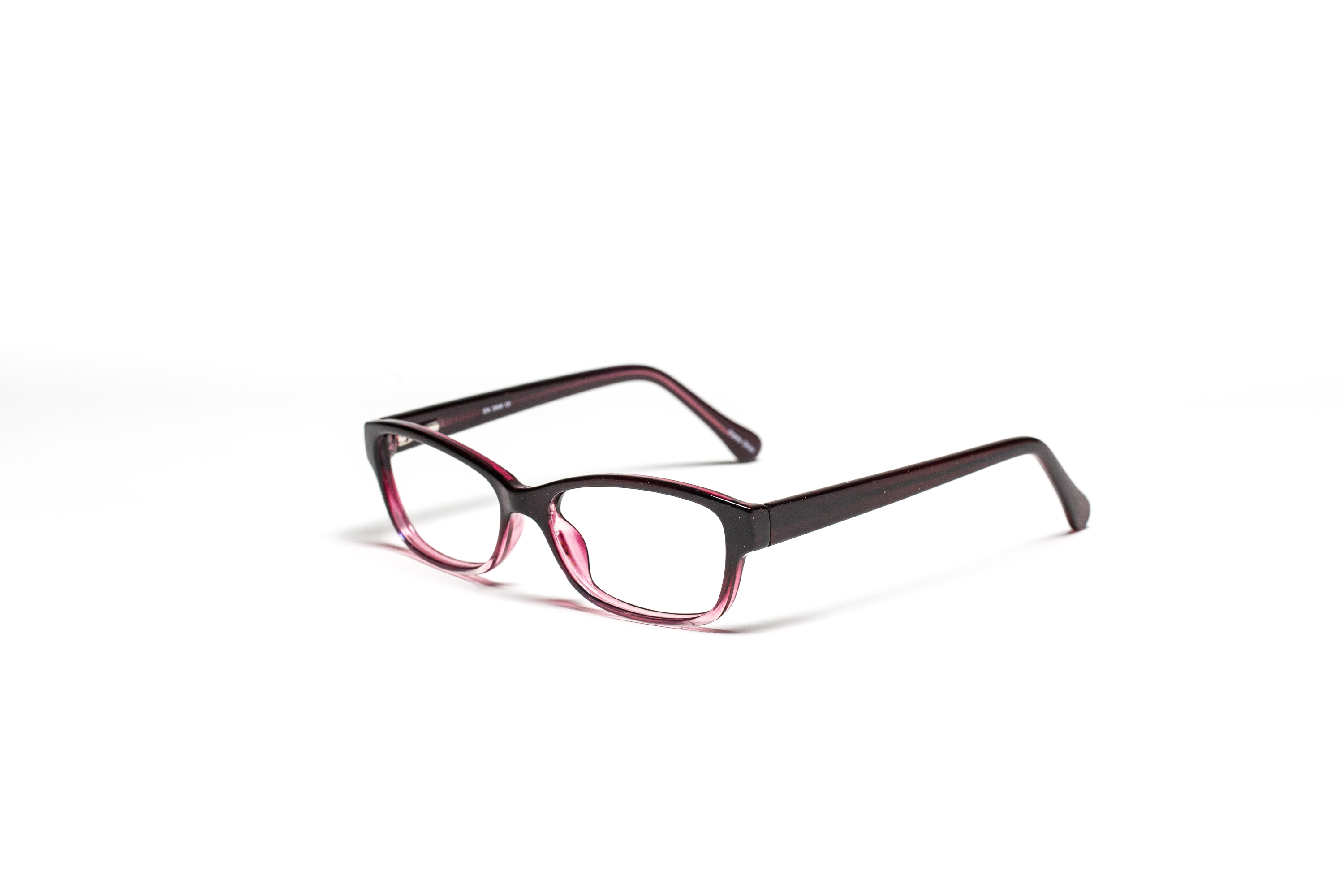 arizona en906 eyeglass frames jcpenney optical