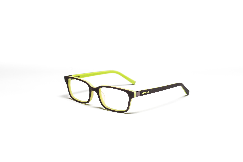 converse k020 eyeglass frames jcpenney optical