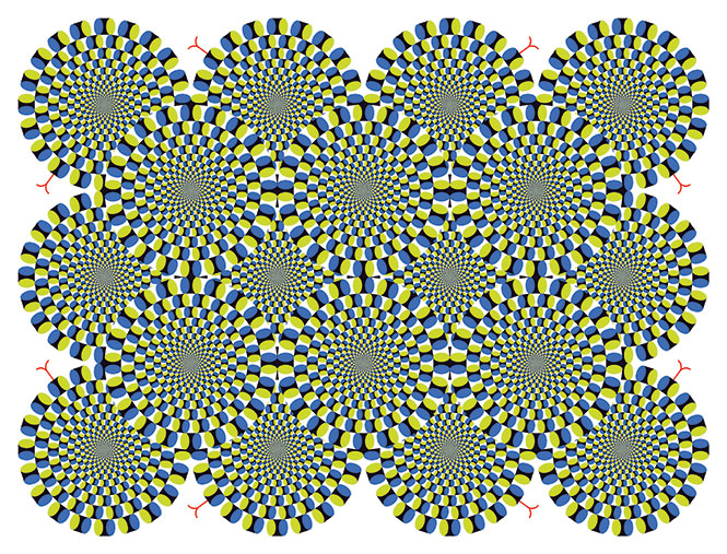 optical-illusion-1