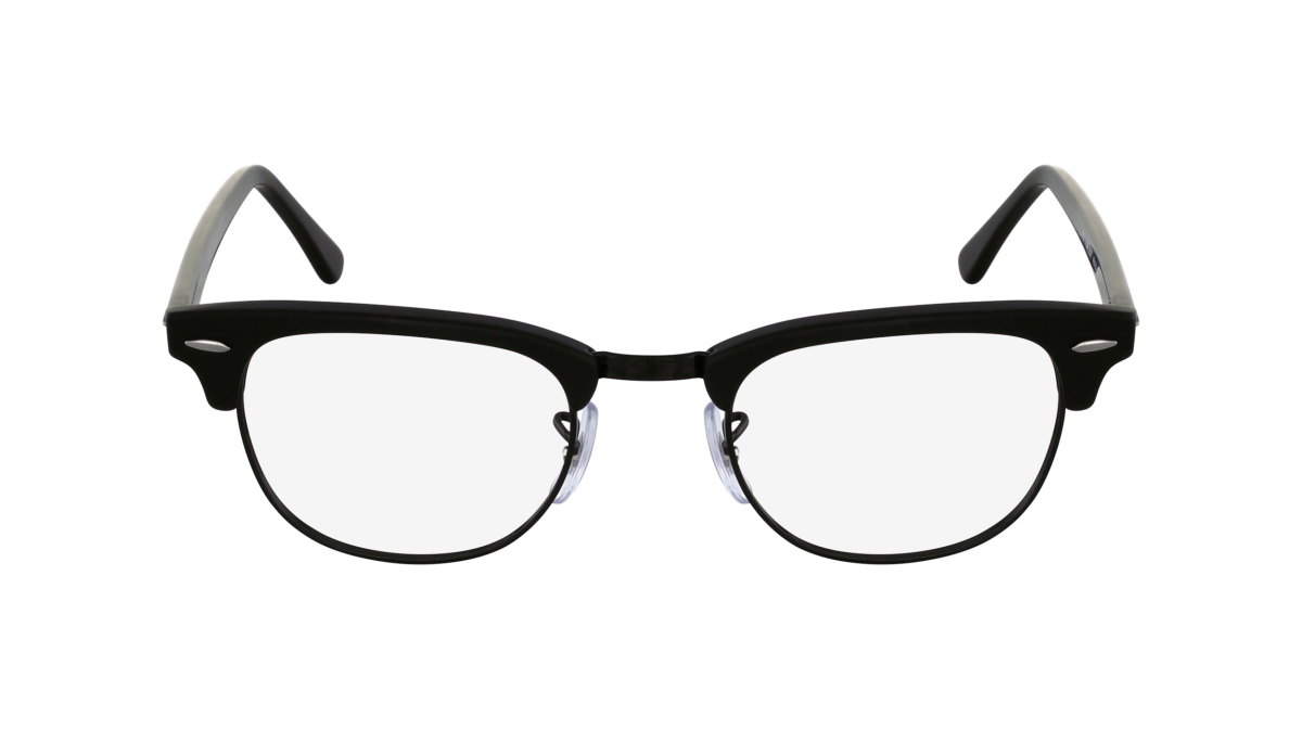 25f747cbcee Cheap Ray Ban 5154 Prescription Glasses