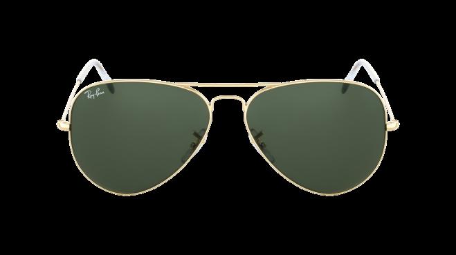 ced6e857ecc Amazon Ray Ban Reading Glasses